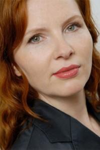 Politikblog debattiersalon | Marion Kraske