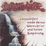 Das Logo der Jungen Gemeinde Jena