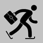 Politikblog debattiersalon | Ankündigungsabgeordnete Bundestag Grüne Künast Null-Promille Hofreiter Bundesregierung Maas SPD Verbraucherschutzminister Kosovo 1998 Opposition Alkohol Steuer | Logo: Katharina Greve © 2013