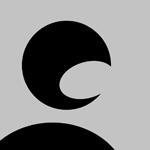 debattiersalon | Maulhelden | Logo: Katharina Greve © 2013