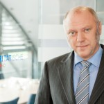 Politikblog debattiersalon | Gastautor Ulrich Schneider | Foto: © Der Paritätische Gesamtverband