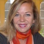 Politikblog debattiersalon | Gastautorin Katja Straubinger-Gloz © 2013
