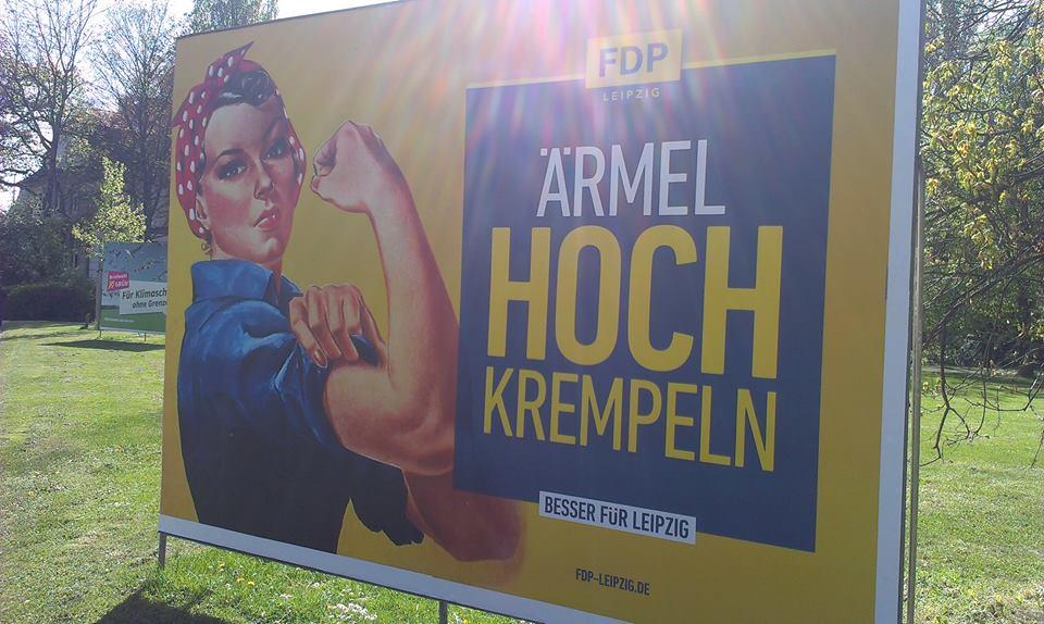 debattiersalon_FDP_aermel_hoch