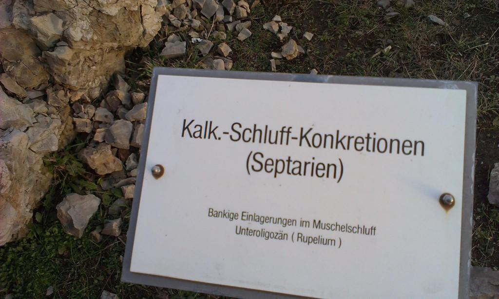 debattiersalon_schild_kalk