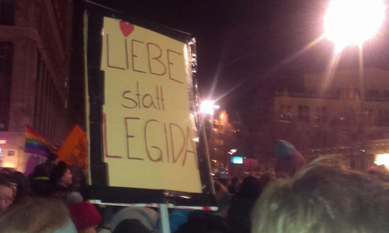 legida_liebe