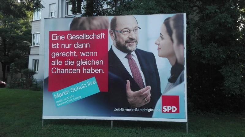 spd_gerecht